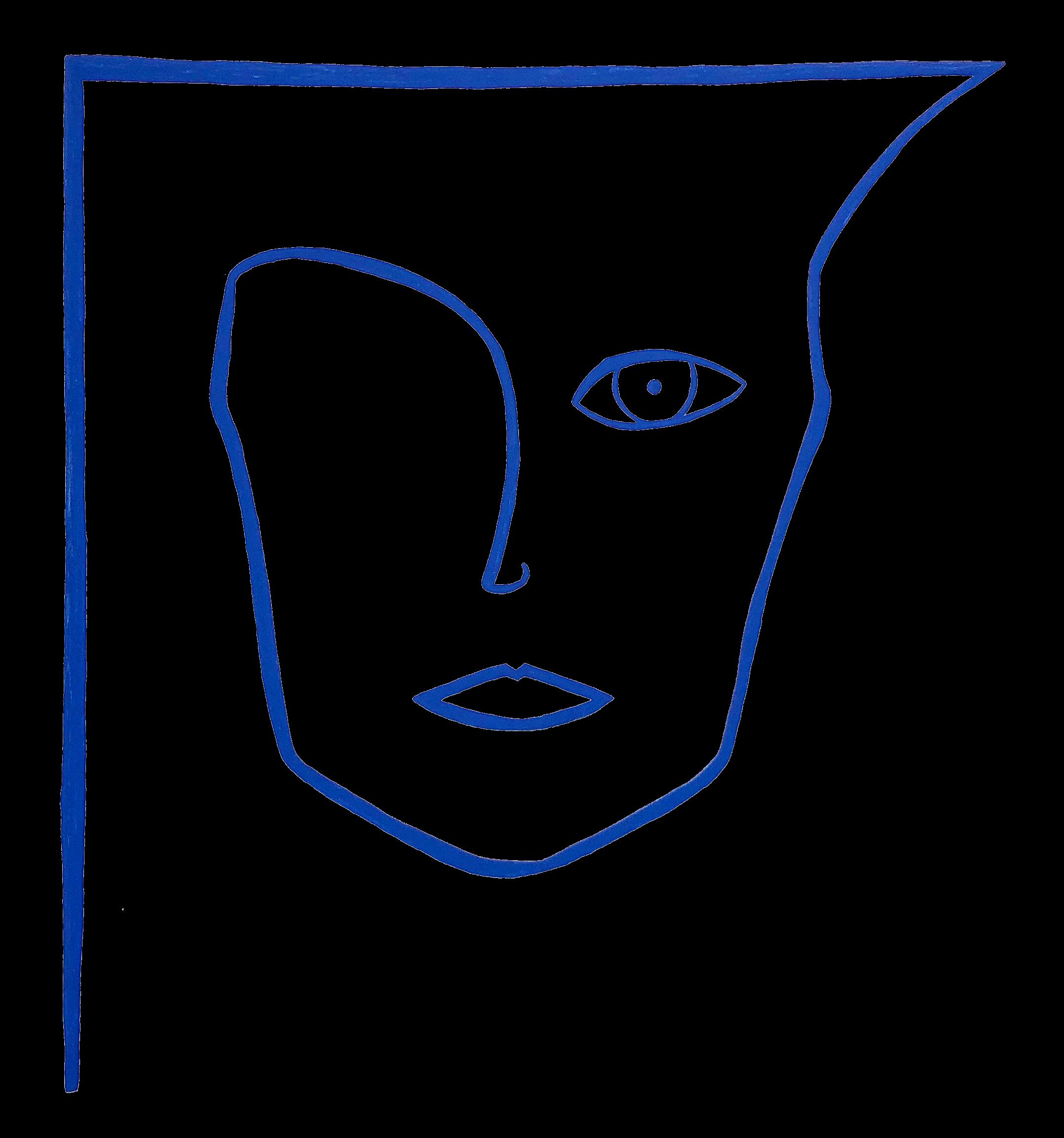 Cabinet Maxillo-Facial privé de Saint-Etienne
